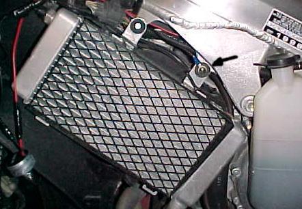 Mvc S on Honda Vtec Controller